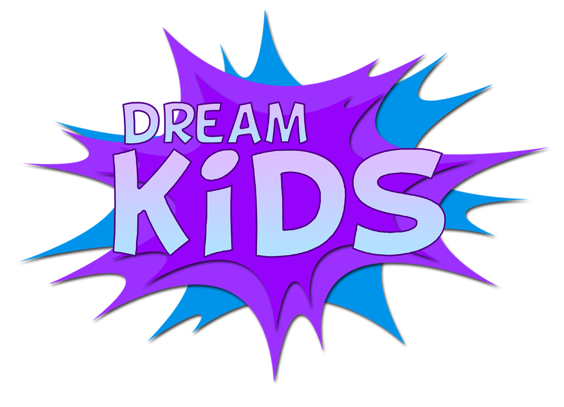 Foto do Sobre de Dream Kids Eventos